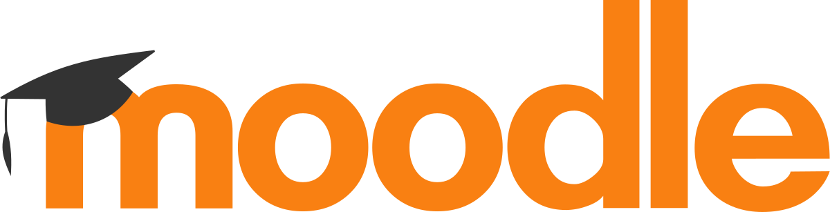 1200px Moodle logopng